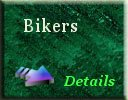 Bikers Page